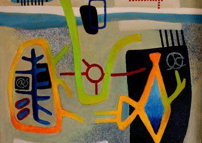 ContemporaryRock Art517