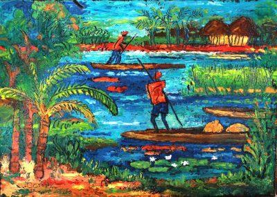 Okavango 2